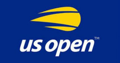 US Open Fiasco: Respect for the game and opponent underscored