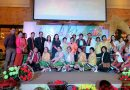Bontoc bags numerous DOH regional awards