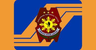 SSS, PNP strengthen partnership anew