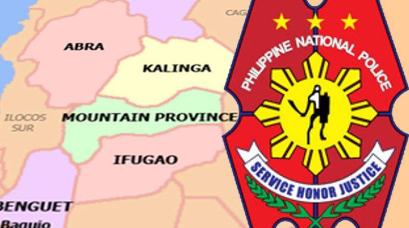 Region – Page 5 – HERALD EXPRESS | Baguio City | Cordillera | Region